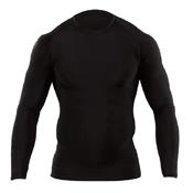 5.11 Tactical Tight Crew Shirt - Long Sleeve