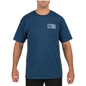 5.11 Tactical Lock Up T-Shirt
