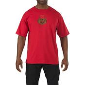 5.11 Tactical Owl T-Shirt