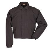 5.11 Tactical Patrol Duty Softshell Jacket