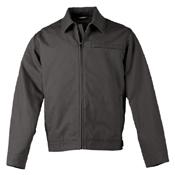 5.11 Tactical Brown Duck Torrent Jacket