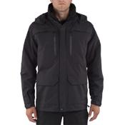 5.11 Tactical First Responder Jacket