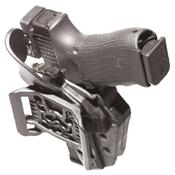 5.11 Tactical Thumb Drive Holster Glock 17\22