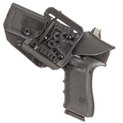 5.11 Tactical Thumb Drive Holster 34\35 Right Hand