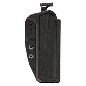 5.11 Tactical Thumb Drive Holster Glock 19\23