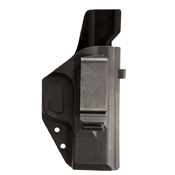 5.11 Tactical Appendix\IWB S And W M And P Compact Right Hand
