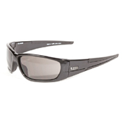 5.11 Tactical Climb Mens Sunglasses