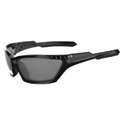 5.11 Tactical CAVU Full Frame Plain Lens Sunglasses