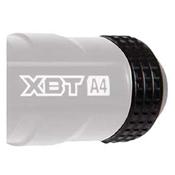 5.11 Tactical XBT A4 Tailcap