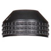 5.11 Tactical XBT D3 Tailcap