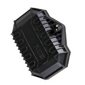 5.11 Tactical Tactical Battery Case