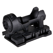5.11 Tactical ATAC XL Holster