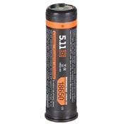 5.11 Tactical TMT R1\R3 Li-Ion 18650 Rechargeable Battery