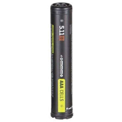 5.11 Tactical TPT R5 AAA Battery Pack