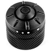 5.11 Tactical TMT R3 Tailcap