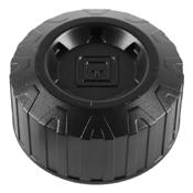 5.11 Tactical TPT R7 Tailcap
