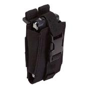 5.11 Tactical C4 Phone Blackberry Case