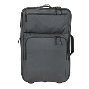 5.11 Tactical DC FLT Line travel luggage