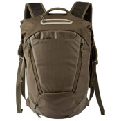 Covert Boxpack
