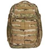 Rush 24 Backpack - Multicam
