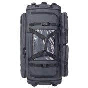 5.11 Tactical SOMS 2.0 Rolling Duffle Bag