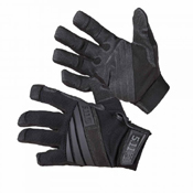 5.11 Tactical Tac K9 Canine And Rope Handler Gloves