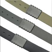 5.11 Tactical 1.5 Inch Apex T-Rail Belt