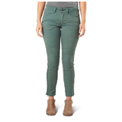 5.11 Tactical Womens Wyldcat Pant