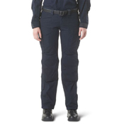 5.11 Tactical Womens XPRT Tactical Pant