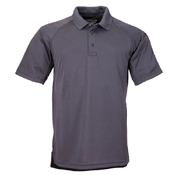 5.11 Tactical Performance Short Sleeve Polyester Polo