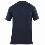 5.11 Tactical Professional Pocketed T-Shirt