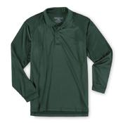 5.11 Tactical High Performance Long Sleeve Polo