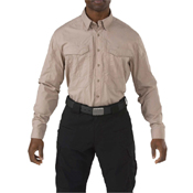 Stryke Long Sleeve Shirt