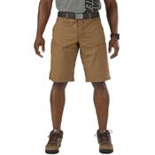 5.11 Tactical Switchback Short
