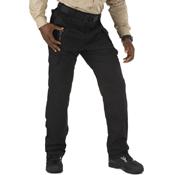 6b48adfbadca4 Ripstop Fabric TACLITE Pro Pants 5.11 Tactical
