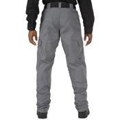 Ripstop Fabric TACLITE Pro Pants