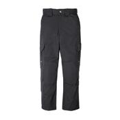 5.11 Tactical EMS Pants