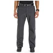 5.11 Tactical Jeans-Cut Pants