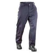 5.11 Tactical Company Pant