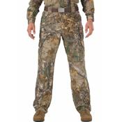5.11 Tactical REALTREE X-TRA Pro Pant