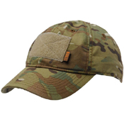 5.11 Tactical MultiCam Flag Bearer Cap