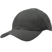 5.11 Tactical Uniform Cap