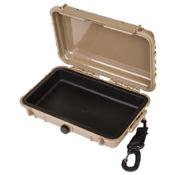 HD Tuff Box
