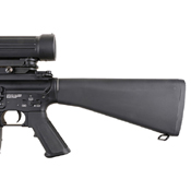 GC7A1 Full Metal AEG Airsoft Rifle