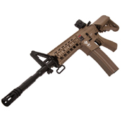 CM16 Raider CQB Airsoft Rifle