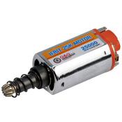 Axis Orange 25000rpm Ifrit 25K Motor