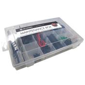 Full Maintenance Box for Airgun