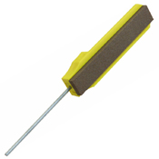Gatco Coarse Sharpening Hone