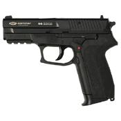 SS 2202 4.5mm CO2 Pistol