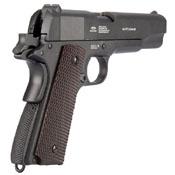 Gletcher CLT 1911 CO BB Pistol